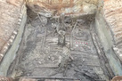 GEORGIE : 4,000-Year-Old Burial with Chariots Discovered in South Caucasus | World Neolithic | Scoop.it