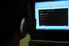 L'apprentissage inversé: avancée ou régression ? | Thot Cursus | Apprendre A Apprendre | Scoop.it