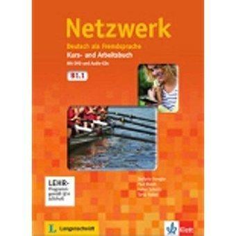 netzwerk a1 kurs und arbeitsbuch pdf 41 refea