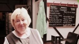 The sweetest waitress | English Teacher's Digest | Scoop.it