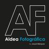 Aldea Fotográfica