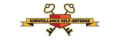 Cómo defenderte de la vigilancia digital: un manual apto para principiantes | Sentient Identity | Scoop.it