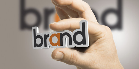 10 Vital Things Branding Can Do for You and Your Business - Huffington Post   Marketing   Scoop.it