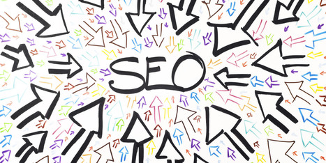 4 Reasons Why You Should Combine SEO and PR Strategies | SEO | Scoop.it