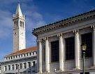Top 10 Universities With Free Courses Online | E-scriptum | Scoop.it