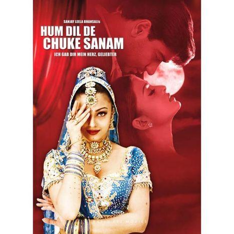 Hum Dil De Chuke Sanam movie free download in hindi hd