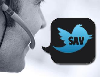 Le micro-blogging au service des clients | Animer une communauté Twitter | Scoop.it