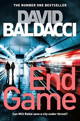 David baldacci absolute power epub 12 sasuald david baldacci absolute power epub 12 fandeluxe Image collections