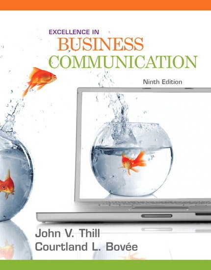Business communication today 12th edition pdf d business communication today 12th edition pdf download fandeluxe Images