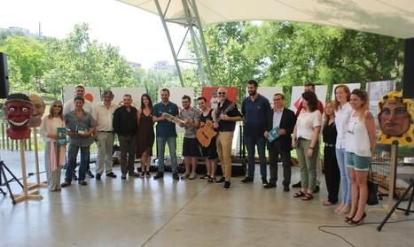 Terrassa desvela el programa complet de la Festa Major 2017