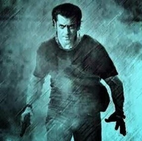Salman Khan Movie Kick2014 Wallpapers In Icc Twenty20 World Cup