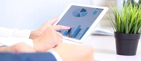 Top 5 Sales Challenges Companies Need Their Marketing Effort to Solve | VEMD | Scoop.it