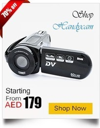 Canon Digital Camera Price in Dubai, UAE | eDub