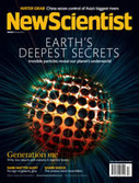 Three years more life for 15 minutes' exercise a day - New Scientist | Adaptive Design Capacity | Scoop.it