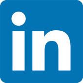 Linkedlin: Un profil complété à 100% est 40 fois plus efficace ! | Marketing en ligne | Scoop.it