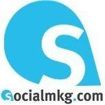 Socialmkg.com | Web intelligency | Scoop.it