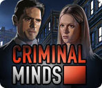 "Try it - » Criminal Minds ""Join an elite team of FBI profilers!"" MAC ... 