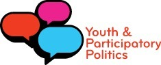Youth Media and Its Digital Afterlife | Youth & Participatory Politics | Collectivity | Scoop.it