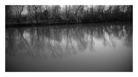 Holy Meta, Batman! Posting about Podcasting then Podcasting the Posting about Podcasting | Impedagogy | Tech Pedagogy | Scoop.it