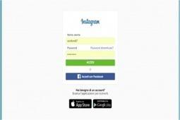 Tutorial Instagram e Hootsuite | Turismo&Territori in Rete | Scoop.it
