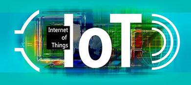 L'Internet des objets et la santé – Quelles perspectives ? | Social Media, TIC y Salud | Scoop.it