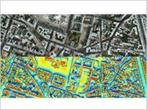 Où installer des centrales solaires à Paris ? | 694028 | Scoop.it