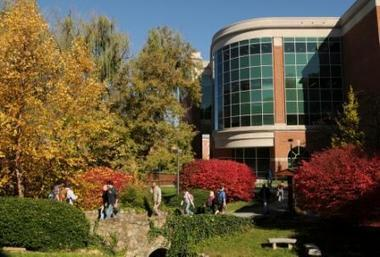 ELS/Johnson City set to open on the campus of East Tennessee State University | PRLog | Tennessee Libraries | Scoop.it