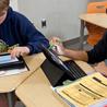 Teacher Education- Technology in the Classroom