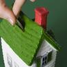 Bowie Home Sales