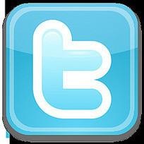 High Scalability - High Scalability - How Twitter Stores 250 Million Tweets a Day UsingMySQL | BeagleBone | Scoop.it