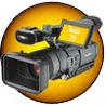 School Media Specialists Resources