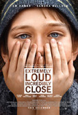 Extremely Loud & Incredibly Close | Inovation with Art & Design | Scoop.it