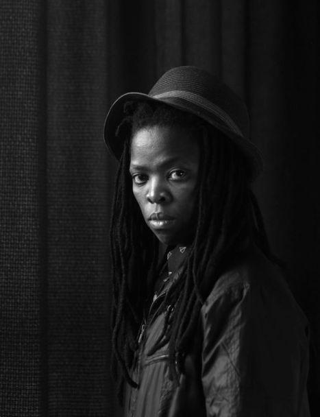 8 mars : Neuf femmes qui font avancer l' Afrique   My Africa is...   Scoop.it
