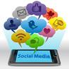 social media's effect on social interaction