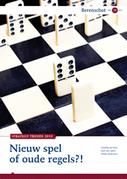 Strategy Trends 2013 - Berenschot internet | Social Media scoops by Rick Maresch | Scoop.it