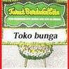 Toko karangan bunga Jakarta.