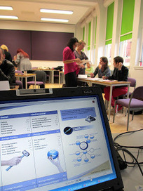 Adult Games Based Learning and sim-uni - games-based-learning ... | Game based learning in education | Scoop.it