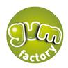 gumfactory