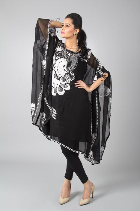 883d83b7890d Pakistani Fashion Designer Dresses