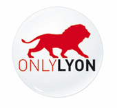 Cap'Com - Only Lyon, plus qu'une marque de territoire | Emi__Ny | Scoop.it