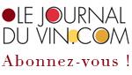 Les Côtes du Rhône visent le marché français | Autour du vin | Scoop.it