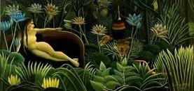 Entre l'agriculture et la société, une idée de nature au coeur des tensions... et d'une réconciliation possible | EntomoScience | Scoop.it