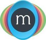 La Matrice | DIGOUSK DRE NIVEROU | Scoop.it