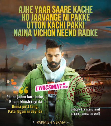 Kab Kyon Aur Kahan hd full movie download 1080p