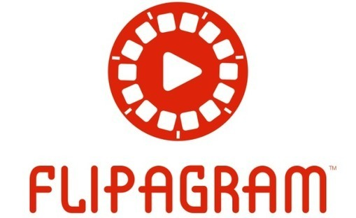 Flipagram for Mac | Flipagram for Windows and P
