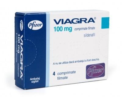 where to buy viagra in usa