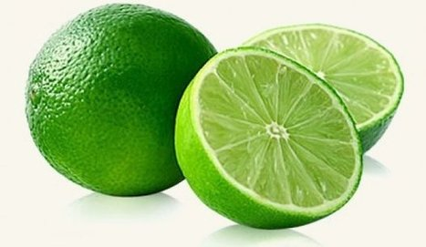 Lime Costs Back to Normal After Spike in Prices This Past Year - Guardian Liberty Voice | Citrus Science | Scoop.it