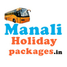 Manali Holiday Tour  Packages