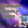 Programación Orientada a Objetos ITSAVLerdo
