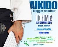 Parole e Fatti: Ecco l'Aikido Blogger Seminar2012 | Aikido, l'Arte della Pace | Scoop.it